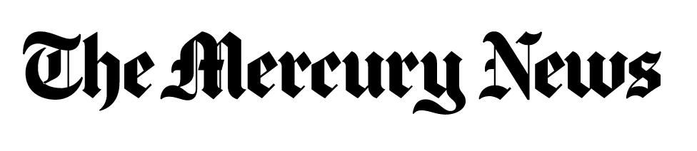 The Mercury News Logo
