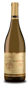 Fogstone Chardonnay Bottle Shot